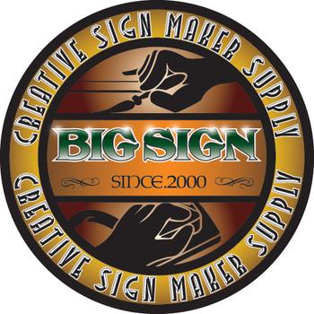 bigsign-logo-outline-グラデ.jpg