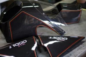 Z1-R Z1000