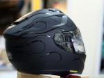 SHOEI GT-air ヘルメット ペイント