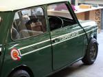 mini copper car co.
