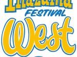 稲妻フェスティバルWEST2019