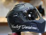 SIMPSON Arai shoei troyleedesign helmet